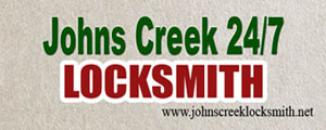 Johns Creek 24/7 Locksmith
