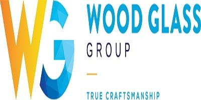 Wood Glass Group Pty Ltd