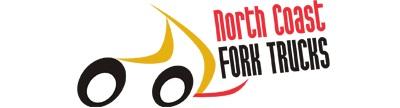 North Coast Forktrucks Pty Ltd