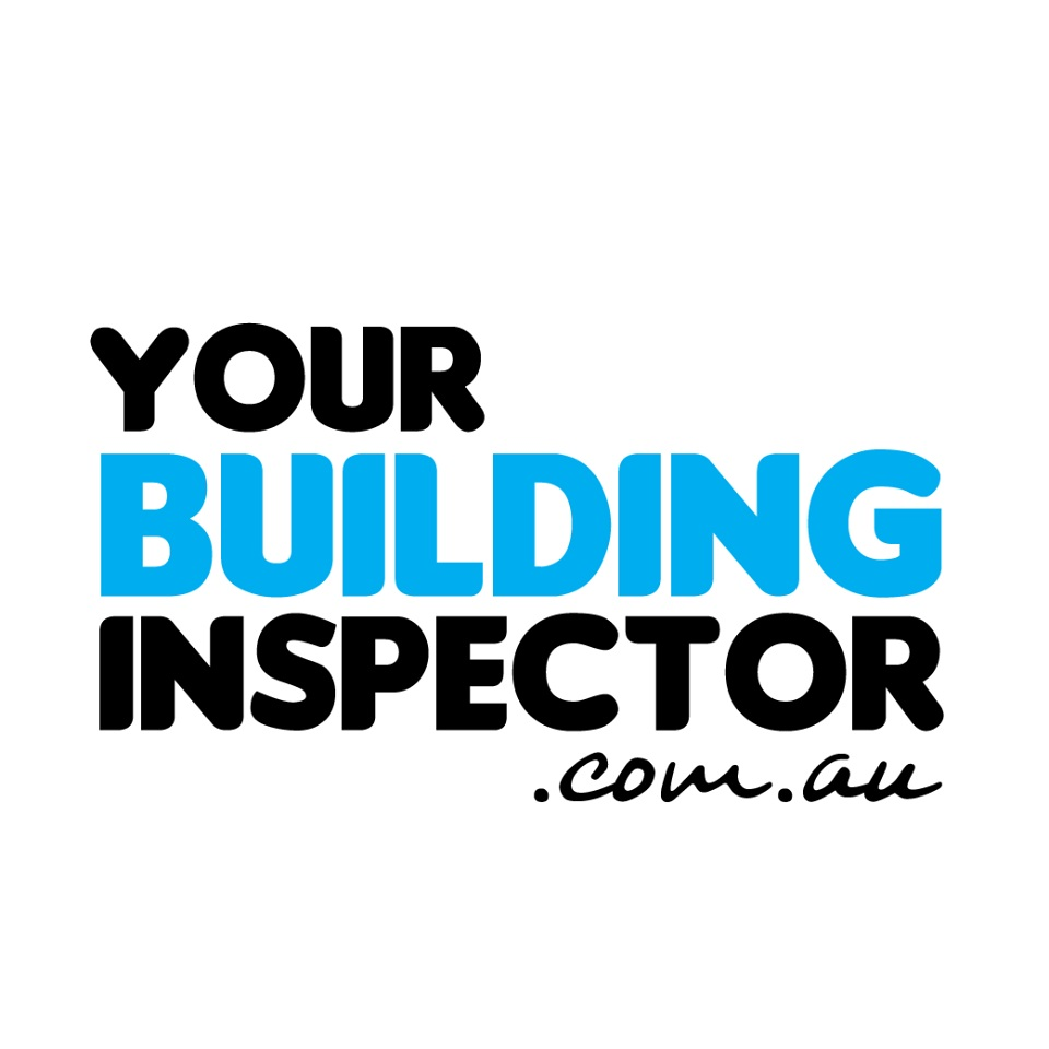 Your Building Inspector Melbourne