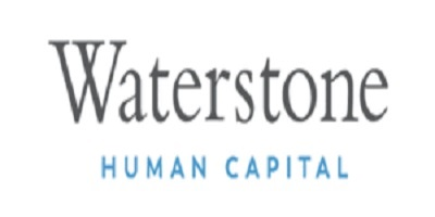 Waterstone Human Capital