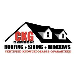 CKG Contractors