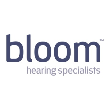 bloom hearing specialists Manly