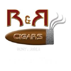 R&R Cigars