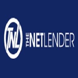 The Net Lender Title Loans