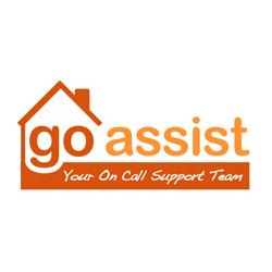 Go Assist UK
