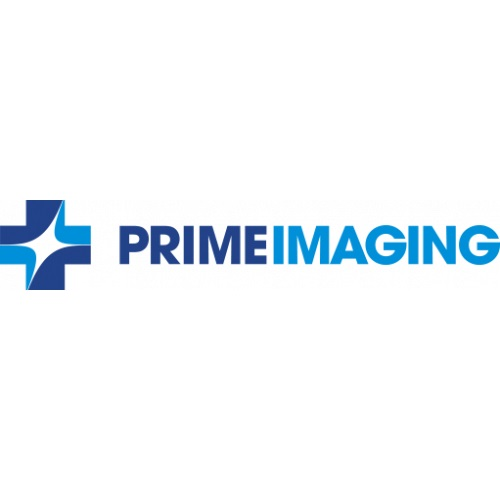 Prime Imaging and Vein Center Gunbarrel