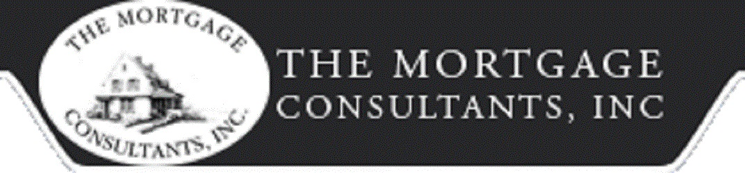 The Mortgage Consultants, Inc