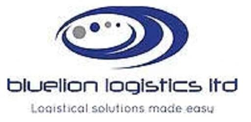 Blue Lion Logistics LTD