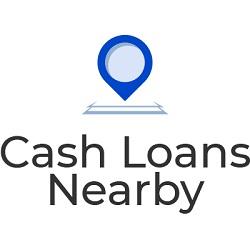 CashLoansNearby