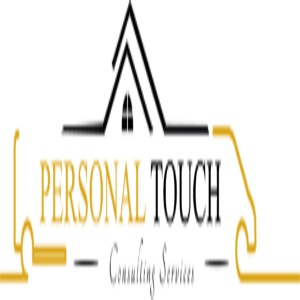 Personal Touch Consulting Services