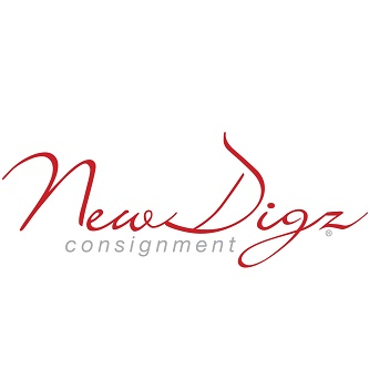 New Digz Consignment