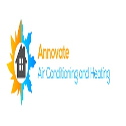 Annovate Air Conditioning and Heating