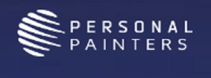 Personal Painters PTY LTD