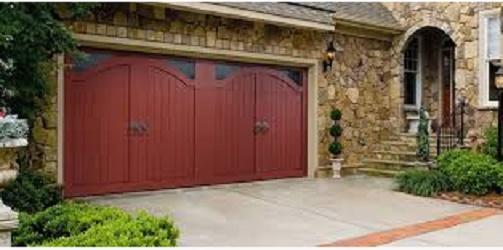 Germy Garage Door Company