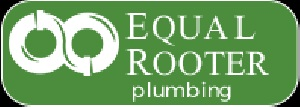 Equal Rooter Plumbing Wellington