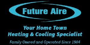 Future Aire Heating & Air Conditioning of Chesterfield