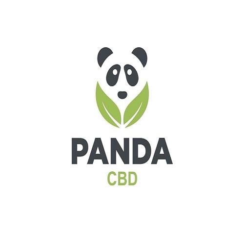 Panda CBD