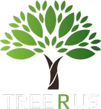 Trees R Us