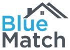 BlueMatch