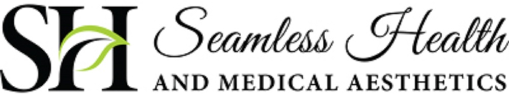 Seamless Health and Medical Aesthetics