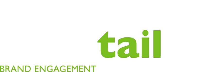 Dovetail Brand Engagement