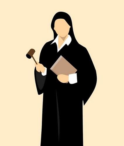 Employment Law Cork