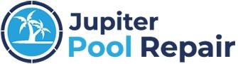 Jupiter Pool Repair