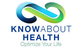 Know About Health