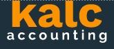Kalc Accounting