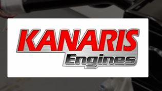 Kanaris Engines