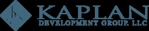 Kaplan Development Group