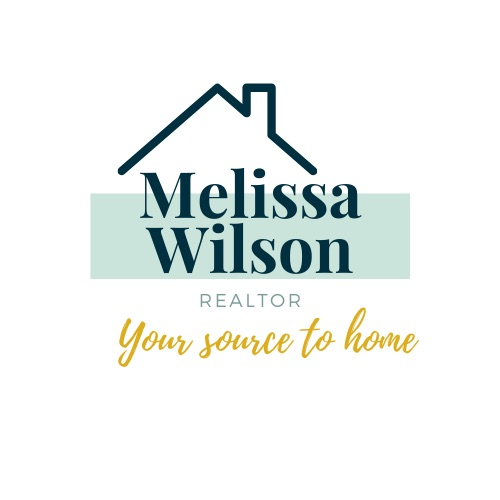 Melissa Wilson Realtor Keller Williams
