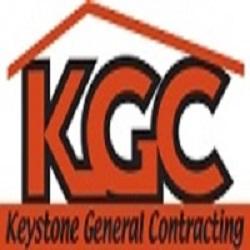 Keystone General Contracting LLC