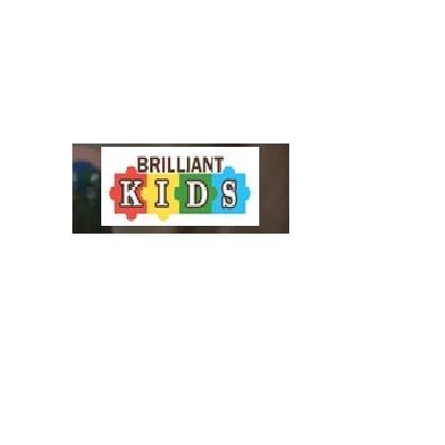 Brilliant Kids Pty Ltd
