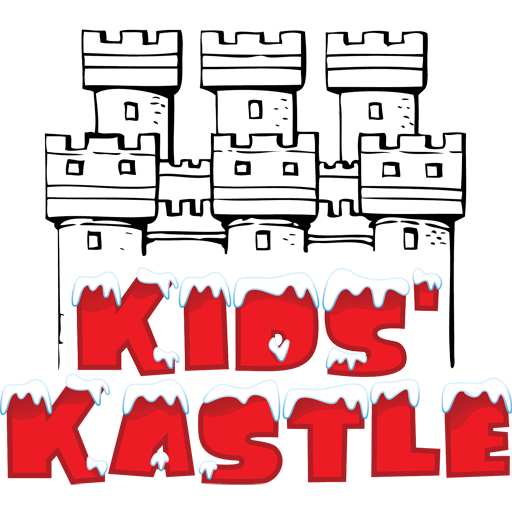 Kids' Kastle Holiday Shoppes