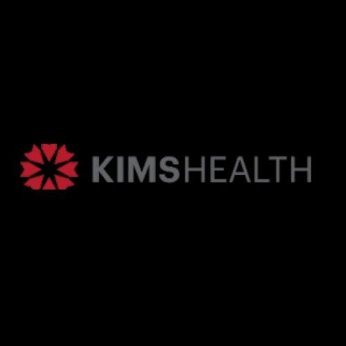 Shifa Fertility Center   KIMSHEALTH Hospital