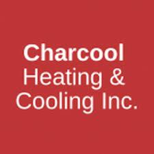 Charcool Heating & Cooling Inc