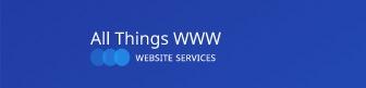 All Things WWW