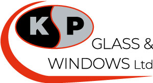 KP Glass And Windows