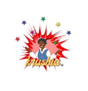 Krushia