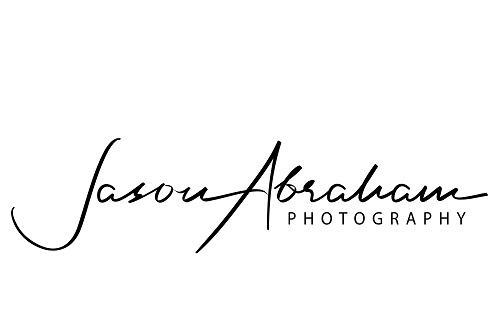 Jason Abraham Photography