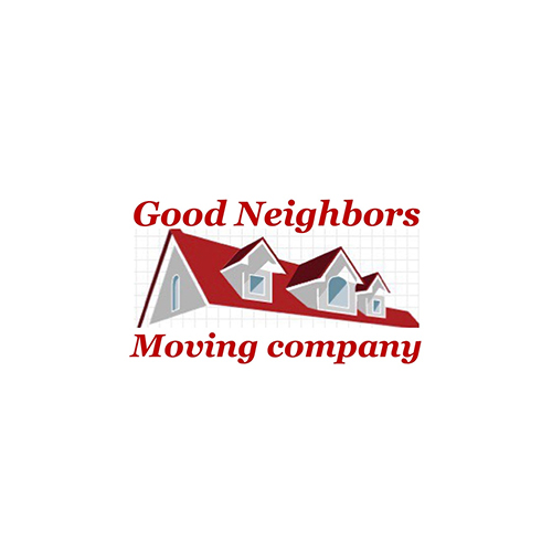 Good Neighbors Moving Company Los Angeles