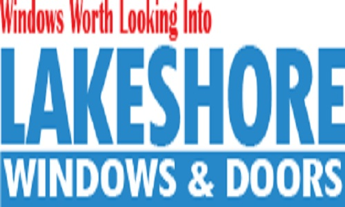 Lakeshore Windows & Doors