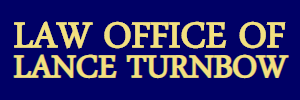 Law Office of Lance Turnbow