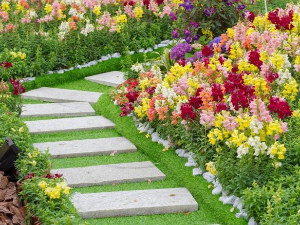 Charles Landscapers Cleveland OH