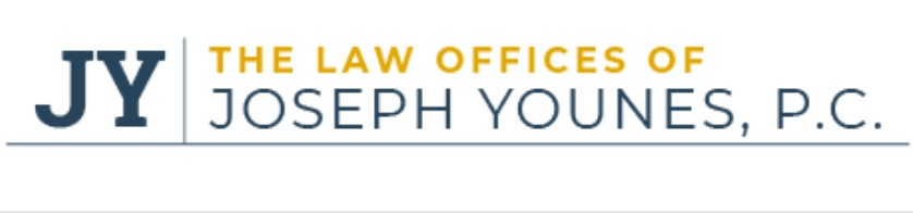 Law Offices Of Joseph Younes PC, Injury Attorney