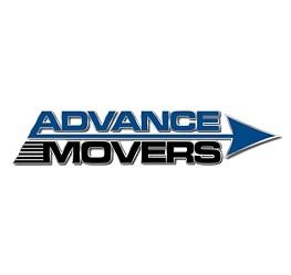 Advance Movers
