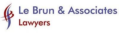 Le Brun & Associates Lawyers Hawthorn - Top Best Probate Lawyer in Hawthorn