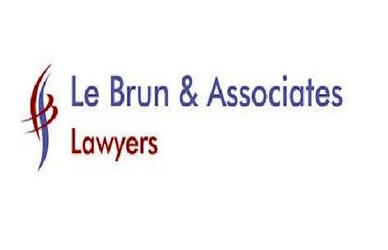 Le Brun & Associates Lawyers Hawthorn - Top Probate Lawyers Hawthorn